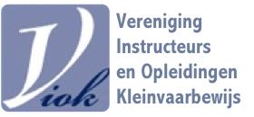Viok.nl